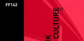 VA - This Is UK Culture 2.0 [Four40 Records]