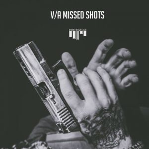 VA - V/A Missed Shots [Beat Boutique]