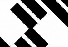 VA - We Are Parallels, Vol. 1 [FSOE Parallels]