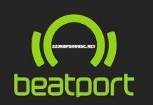 Beatport Top 100 DOWNLOAD JUNE 2018