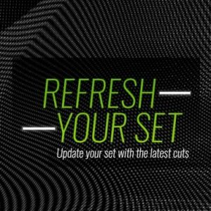 Beatport Refresh Your Set June 2018