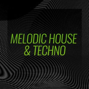 Beatport Refresh Your Set Melodic House & Techno June 2018