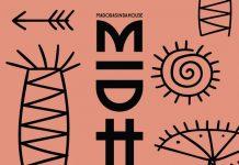 Madorasindahouse All Alone July 2018