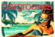 VA - Bargrooves Summer 2018 [Bargrooves]