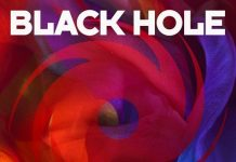 VA - Black Hole House Music 07-18 [Black Hole Recordings]