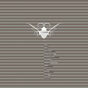 VA - Cocoon Compilation R [Cocoon Recordings]
