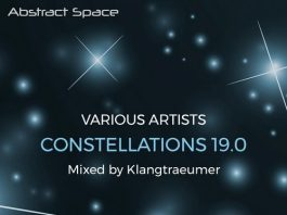 VA - Constellations 20.0 [Abstract Space Records]