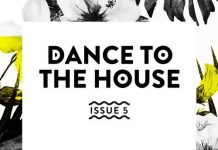 VA - Dance to the House Issue 5 [Great Stuff Recordings]