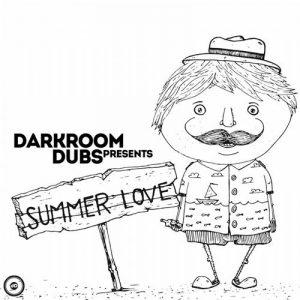VA - Darkroom Dubs Presents Summer Love [Darkroom Dubs]