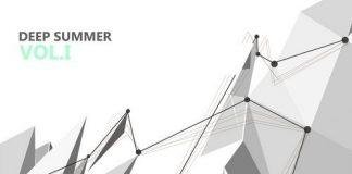 VA - Deep Summer : Vol.1 [Lincor]