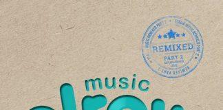 VA - Elrow Music Remixed, Pt. 2 [ElRow Music]