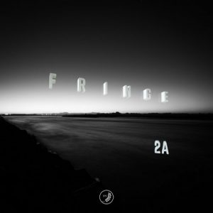 VA - FRINGE 2A [Khao Records]