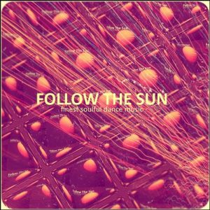 VA - Follow the Sun [Good Vibes Only]