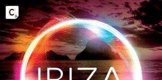 VA - Ibiza 2018