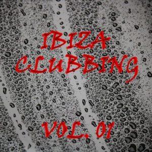 VA - Ibiza Clubbing, Vol. 1 [Online House Music]