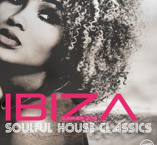 VA - Ibiza Soulful House Classics - Summer 2018 [Bacci Bros. Records]