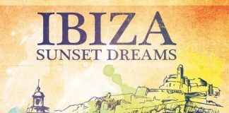 VA - Ibiza Sunset Dreams, Vol. 4 (Compiled by DJ Zappi) [Clubstar]