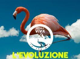 VA - L'Evoluzione Del Suono (Parte Undicesima) [Natura Viva In The Mix]