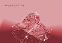 VA - Land of Ancestors [Lamp]