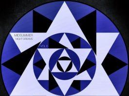 VA - Midsummer Night Dreams, Vol.6 [Kaleydo Records]