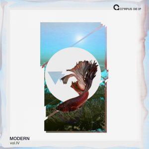 VA - Ringberg - Modern 4 (2018)