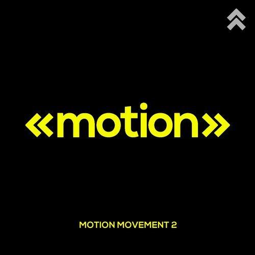 VA - Motion Movement 2 [Motion]