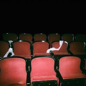 VA - Movie Makers [Tofistock]