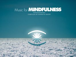 VA - Music for Mindfulness Vol. 2 [FLAC]