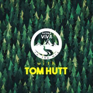 VA - Natura Viva In the Mix With Tom Hutt [Natura Viva In The Mix]