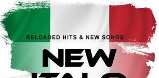 VA - New Italo Disco: Reloaded Hits & New Songs [Sounds United]