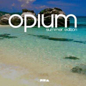 VA - Opium Summer Edition [Opium Muzik]