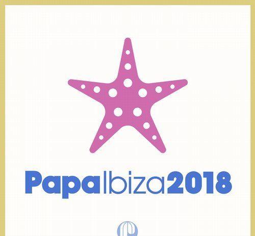 VA - Papa Ibiza 2018 [Papa Records]