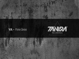 VA - Prime Series [Tanira Recordings]