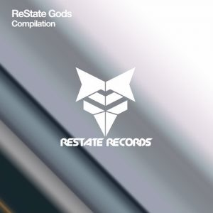 VA - ReState Gods, Vol.2 [ReState Records]