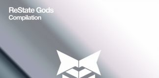 VA - ReState Gods, Vol.2 [ReState Records]