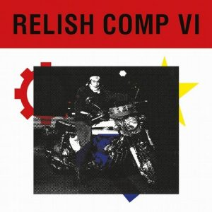 VA - Relish Comp VI [Relish]