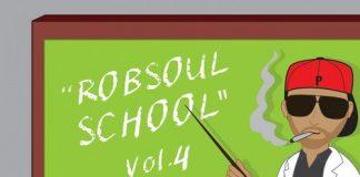 VA - Robsoul School Vol.4 [Robsoul Essential]