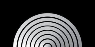 VA - S P I R A L S, Vol. 5 [Constant Circles]
