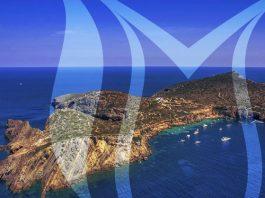 VA - Suanda Ibiza 2018 [Suanda Music]