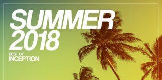 VA - Summer 2018 - Best of Inception [Inception]