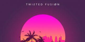 VA - Summer Heat [Twisted Fusion]