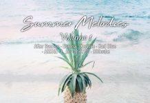 VA - Summer Melodies Vol.1 [Summer Melody]