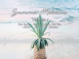 VA - Summer Melodies Vol.1 [Summer Melody]