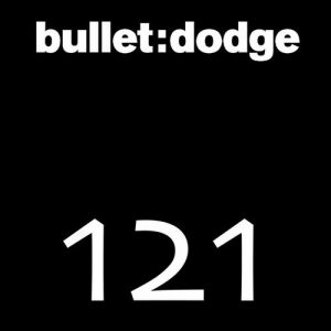 VA - Systemic Recurrence 02 [Bulletdodge]
