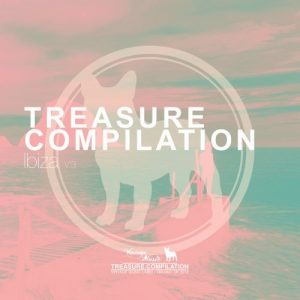 VA - TREASURE COMPILATION - IBIZA, VOL. 3 [Vintage Music Label]