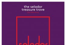 VA - The Selador Treasure Trove (The Fifth Force) [Selador]