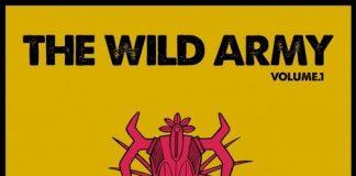 VA - The Wild Army, Vol. 1 [Paper Recordings]