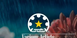 VA - This Is Underground 18 [Mystic Carousel Records]