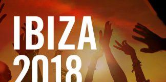 VA - Toolroom Ibiza 2018 Vol 2 (unmixed tracks)