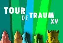 VA - Tour De Traum XV [Traum]